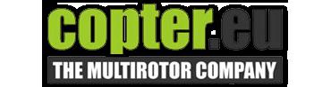 Copter.eu